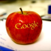 Google-for-Educators
