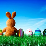 Easter_bunny-8